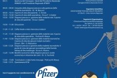 Locandina convegno 22 settembre 2018