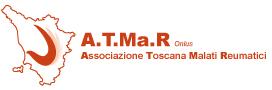 ATMaR Toscana